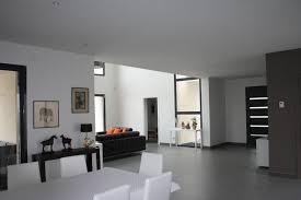 salon moderne marocain formidable idee deco salon oriental 12 indogate salon sejour
