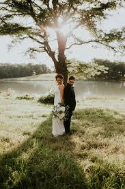 autumn wyndham intimate backyard farm wedding june 4th