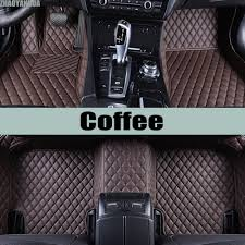 nissan altima 2015 all weather floor mats compare prices on nissan murano carpet online shopping buy low
