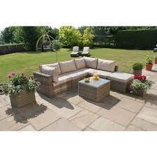 Big Lot Patio Furniture by Big Lots Patio Furniture Sets Home Outdoor