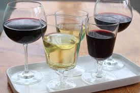 check out michigan u0027s best wineries for national drink wine day