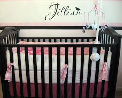 Bedroom Design For Girls Pink Hello Kitty Kids Bedroom 2 Twin Baby Room Design With Wooden Cribs And