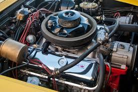 l88 camaro the 427 big block comparing l88 zl1 zz427 engines