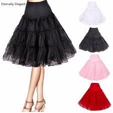 petticoat wedding dress reviews online shopping petticoat