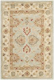 Safavieh Rug by Grey And Beige Area Rugs Roselawnlutheran
