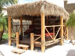 Tiki Backyard Designs by 1173 Best Tropical Backyard Ideas Etc Images On Pinterest Patio