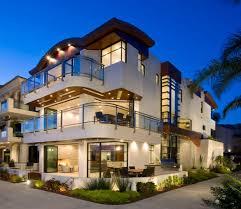 3 story homes 3 story modern house plans phenomenal 7 three homes tiny house