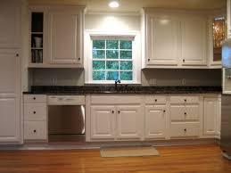 custom kitchen cabinets prices cheap kitchen cabinet fair custom kitchen cabinets prices home