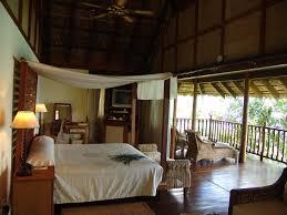 bedroom trendy sets full size full size bed bedroom sets full