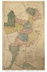 1775 Map Of Boston by 23 Best Boston Images On Pinterest Boston Massachusetts And