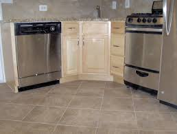 bath and kitchen services plumber in frederick maryland mv plumber