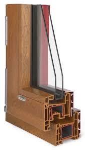 casement window tilt and slide tilting fixed cavaliere più