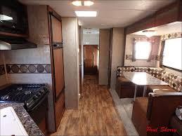2014 keystone passport 2920bh travel trailer piqua oh paul sherry rv