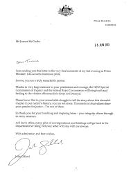 Ambassador Cover Letter cover letter sample for product