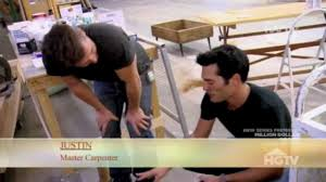 fixer upper sizzle reel hgtv sizzle for web youtube