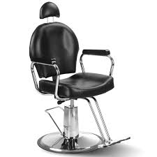 Barber Chairs For Sale Ebay Hydraulic Barber Chair All Purpose Salon Styling Swivel Grooming