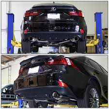 lexus 2014 is 250 15 lexus is250 is350 dual 4