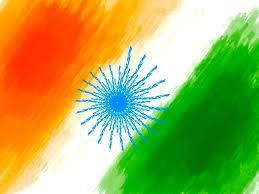 Story Of Indian National Flag Indian National Flag Tiranga Jhanda Photo Images Wallpapers
