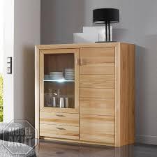 Wohnzimmerschrank Kaufen Ebay Kostlich Ideen Fur Wohnzimmer Wohnwand Design Mit Fernseher