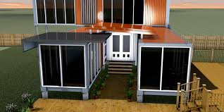 100 shipping container home design tool shipping container