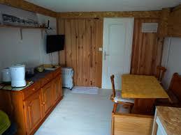 chambre d hotes pessac chambre d hôte pessac bordeaux 33 maison lucilda