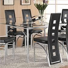 glass top dining room tables rectangular u003cinput typehidden prepossessing glass top dining room tables