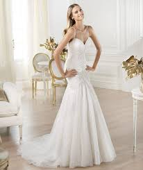 wedding dresses portland wedding dresses portland oregon wedding dresses wedding ideas