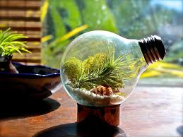 creative bulb ideas for decorating how ornament my