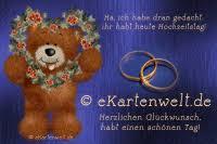 kisseo hochzeitstag grußkarten glückwünsche für freunde zum hochzeitstag