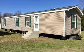 modular home single wide home for sale at grandview estates modular homes