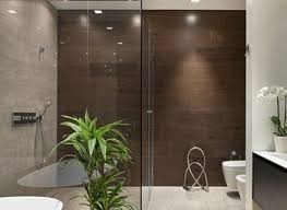 bathrooms ideas photos bathrooms ideas realie org