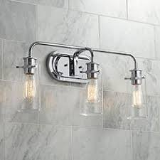 Kichler Bath Lighting Kichler Bathroom Lighting Ls Plus