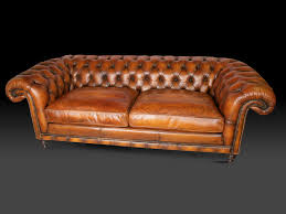 hayes and co old english leather furniture