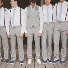 mens wedding attire ideas 20 important facts that you should about men s wedding