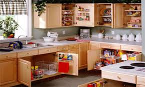 organize small kitchen cabinets surprising how to organize
