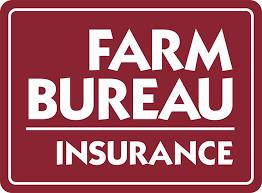 va farm bureau virginia farm bureau insurance membership serving all virginians