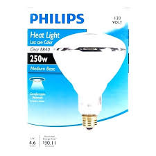 heat light bulbs for bathroom heat l bulb lowes island pendant light with style light bulbs