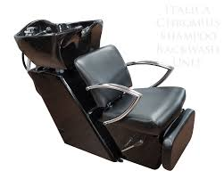 Cheap Used Barber Chairs For Sale Furniture Discount Barber Chairs Collins Barber Chair Stylist
