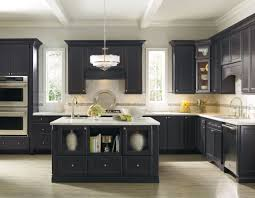 white dove kitchen cabinets kitchens black granite countertops