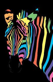 Purple Zebra Print Bedroom Ideas Best 25 Zebra Drawing Ideas On Pinterest Zebra Tattoos Zebra
