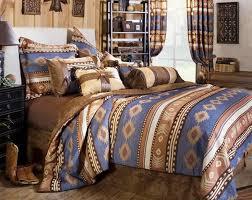western bedding u2013 wild west living