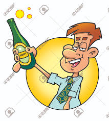 cartoon alcohol funny quotes and humor 18 navrang india