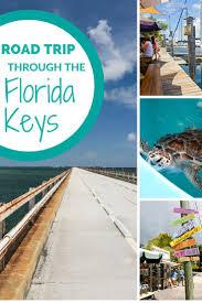 Keys Florida Map by 25 Best Florida Keys Ideas On Pinterest Florida Keys Honeymoon