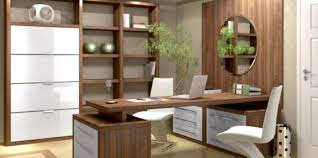 Home Office Desk Collections Desk Contemporary Home Office Desk Gigil Modern Corner Office