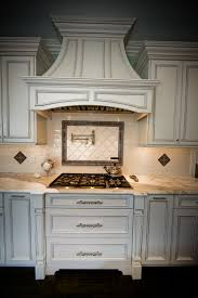 designer kitchen hoods kitchen hoods design line kitchens in sea girt nj