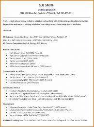 resume template for high school graduate certificate template high school graduation certificate template