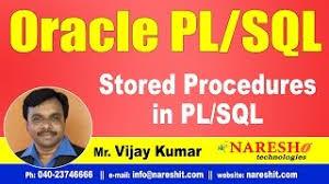 tutorial oracle stored procedure ecouter et télécharger cursors in pl sql oracle pl sql tutorial