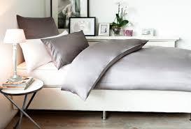 Kleines Schlafzimmer Nur Bett Diese Einrichtungsideen Für Kleine Schlafzimmer Haben Viel Charme