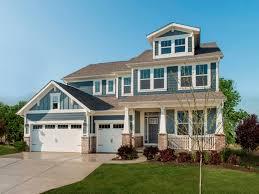 legacy homes floor plans the 2800 floor plan in legacy meadows calatlantic homes
