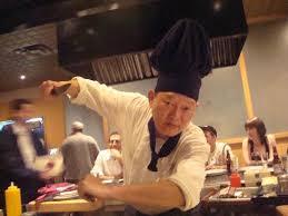 restaurant japonais cuisine devant vous shogun brossard taschereau blvd avis restaurant et photos